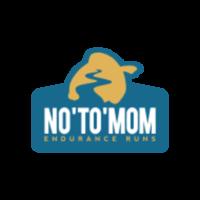 No'to'mom Endurance Runs - Sacramento, CA - race111866-logo.bGMhe9.png