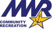 NBVC Great Navy Campout - Point Mugu, CA - race111190-logo.bGGYTQ.png