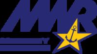 NBVC Summer BBQ Demo: Juicy Lucy Burger - Port Hueneme, CA - race111481-logo.bGIW2G.png