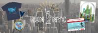 Explore NYC Virtual Run 2021 - New York, NY - race101529-logo.bGvceJ.png