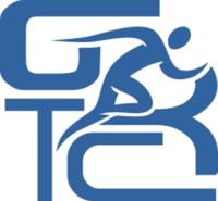 First Annual GRTC Members' Summer Picnic - Honeoye Falls, NY - race111233-logo.bGOYJX.png