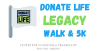 Donate Life Legacy Walk 2021 - Saratoga Springs, NY - race111836-logo.bGKUru.png