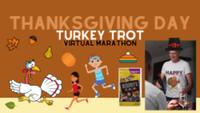 Thanksgiving Turkey Trot Virtual Marathon - Anywhere, NY - race112624-logo.bGPC30.png
