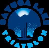 Cayuga Lake Swim/Run - Trumansburg, NY - race111719-logo.bGKfQ_.png
