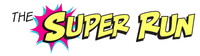 The Super Run 5K- Orlando, FL 2017 - Orlando, FL - 4bb919ab-c353-42c5-bdd3-89fb20ef6c4e.jpg