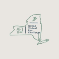 "NYAAE Virtual ""Run"" - Croghan, NY - race111429-logo.bGKug8.png"