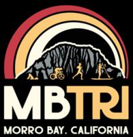 2021 Morro Bay Triathlon - Morro Bay, CA - 8b243aab-a3dc-4dfe-8231-5db7a25c5ca7.png