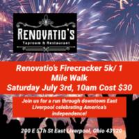 Renovatio's Firecracker 5K - East Liverpool, OH - race112728-logo.bGQbb6.png