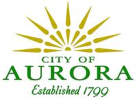 July 4th Fun Run 1 Mile & 5K - Aurora, OH - race110796-logo.bGEET2.png