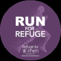 Run for Refuge 5K Trail Race Fundraiser - Richmond, OH - race112067-logo.bGNDzH.png