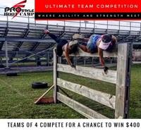 Prostyle Ultimate OCR Team Competition - Plantation, FL - dfc2b832-f300-4972-882b-ebe331fe149a.jpg
