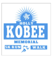 1st Annual Holly Kobee Memorial Turtle Trot - Antwerp, OH - race112752-logo.bGQpFC.png