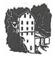 Mill Creek Distance Classic - Youngstown, OH - race112442-logo.bGOThF.png