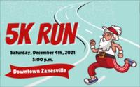 Storybook Christmas 5k - Zanesville, OH - race112528-logo.bGPeVz.png