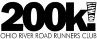 ORRRC 200K No Way! - Dayton, OH - race112764-logo.bGQvU-.png