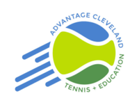 Advantage Cleveland 5K - Chagrin Falls, OH - race106908-logo.bGjAlL.png