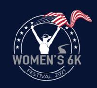 Women's 6K Festival Volunteers - Canton, OH - race112522-logo.bGPcEN.png