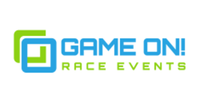 Bill Bone 5K - West Palm Beach, FL - race111786-logo.bGKB8j.png