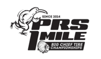 St. Augustine 1 Mile Championship presented by Cora - St. Augustine, FL - race111419-logo.bGIGkP.png
