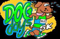 Dog Days of Summer 5K - Tampa, FL - race112064-logo.bGO_B0.png