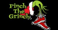 Pinch The Grinch 5k Run/Walk - Daytona Beach, FL - race82854-logo.bGO-Fy.png