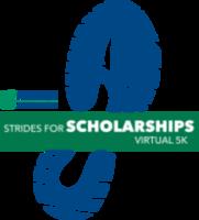 FGCU ALUMNI STRIDES FOR SCHOLARSHIPS 5K-2022 - Fort Myers, FL - race112715-logo.bGP9OK.png