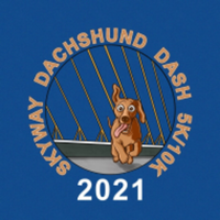 Skyway Dachshund Dash - Saint Petersburg, FL - race107467-logo.bGOWPg.png