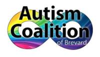 Brevard Autism Coalition 100 Mile Challenge - Melbourne, FL - race110714-logo.bGNtNr.png