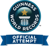 Guinness World Record Attempt 2021 - Fort Walton Beach, FL - race112755-logo.bGQryY.png