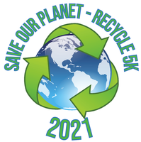 Save the Planet - Recycle 5K - Hollywood, FL - c0e55476-d579-48cf-8ce2-147e8ee6c583.png