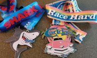 The Shark Week 5K At Caddys Pub Indian Shores Choose From 2 GREAT SHARK Medals - Indian Shores, FL - 19a2f264-19ec-462f-944d-c2af5c8ade84.jpg