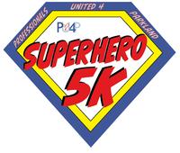Superhero 5K presented by PU4P - Deerfield Beach, FL - 544700c2-bcd0-4ad2-a17f-4a2a21728f58.png