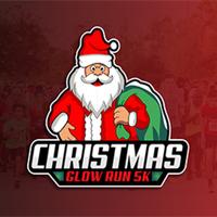 Naples Christmas Glow Run 5k | ELITE EVENTS - Naples, FL - 5b6d5117-4374-4864-86bf-b9201b6e4f57.jpg