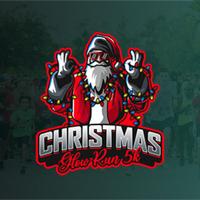 Sarasota Christmas Glow Run 5k | ELITE EVENTS - Sarasota, FL - a3d9c7ae-0da2-43b9-92e8-57969ff9c182.jpg