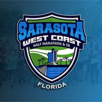 Sarasota West Coast Half Marathon & 5k | ELITE EVENTS - Sarasota, FL - 21f0248c-9325-410c-bae0-0bc64d492818.jpg
