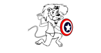Paxtang Lions Patriot Dash - Harrisburg, PA - race112460-logo.bGOW89.png