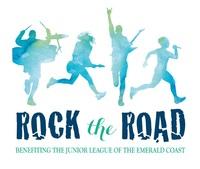 Rock the Road 5K / 10K - Destin, FL - 95d923c0-c1c3-47fd-a52c-a1e4f50c2ec1.jpg
