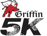 Griffin 5k - Laporte, PA - race112639-logo.bGPNMZ.png
