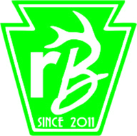 DONUT 5,000 by runBUCKS - Newtown, PA - race112704-logo.bGP9gp.png
