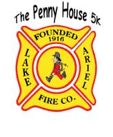 Penny House 5k - Lake Ariel, PA - race112431-logo.bGOQyr.png
