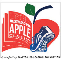 6th Annual Apple Classic 5K and 10K presented by Walton Education Foundation - Freeport, FL - 4390055b-8e3a-41b8-902c-826254d42a29.jpg
