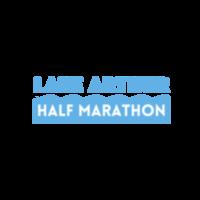 Lake Arthur Half Marathon - Portersville, PA - race111813-logo.bGKQa6.png