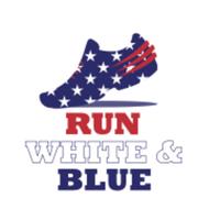 Staley RUN White & Blue - Decatur, IL - race110476-logo.bGDjlc.png