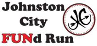 Johnston City FUNd Run 5K - Johnston City, IL - race112486-logo.bGO-dI.png