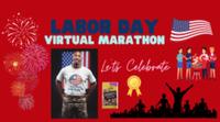 Labor's Day Virtual Run - Anywhere, IL - race112565-logo.bGPsdm.png