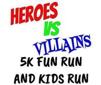 Heroes VS Villains 5K Fun Run - Fort Walton Beach, FL - c5994372-dc2b-4dfd-9d8e-eb68b77e81ee.jpg
