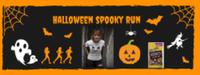 Halloween Spooky Virtual Marathon - Anywhere, IL - race112625-logo.bGSEhO.png
