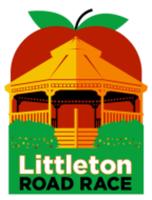 Littleton Road Race 5k & 1 Mile Fun Run - Littleton, MA - race112469-logo.bGP7LM.png
