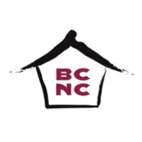 BCNC Quincy Summer Family 5k and 1 Mile (FREE) - Quincy, MA - race112447-logo.bGPNn7.png
