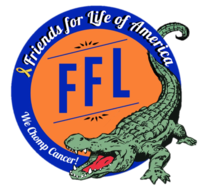 UF FFL Mile for a Child 5K - Gainesville, FL - 55140335-679b-415f-966d-39bc53b50d0f.png